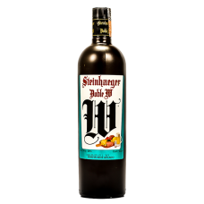 Steinhaeger Doble 900ml