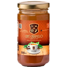 Cafe Caramello Tradicional 300ml