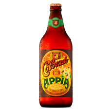 Cerveja Colorado Appia One Way 600ml