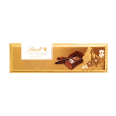 Chocolate Lindt Golden Bar Surfin 300g