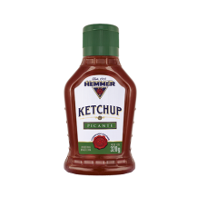 Ketchup Picante Premium Hemmer 310g