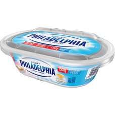 Philadelphia Cream Cheese Light 150g