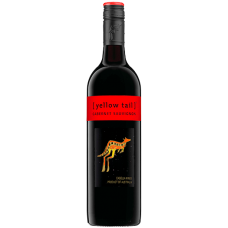 Vinho Yellow Tail Cabernet Sauvignon 750ml