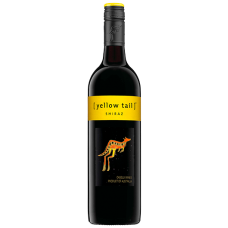 Vinho Yellow Tail Syrah 750ml