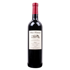 Vinho Don Roman Rioja 750ml