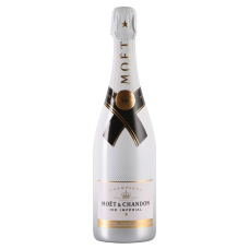 Champagne Moet Chandon Ice Imperial Demi Sec 750ml