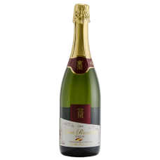 Espumante Cava Don Roman Demi Seco 750ml