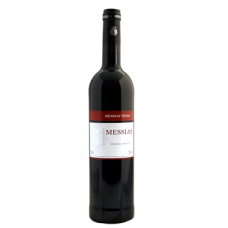 Vinho Messias Tinto 750ml